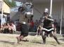 Camp Merkur Pasohlávky – zahájení sezóny 2009