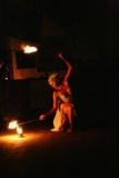 Pohořelice, městské slavnosti 2008
